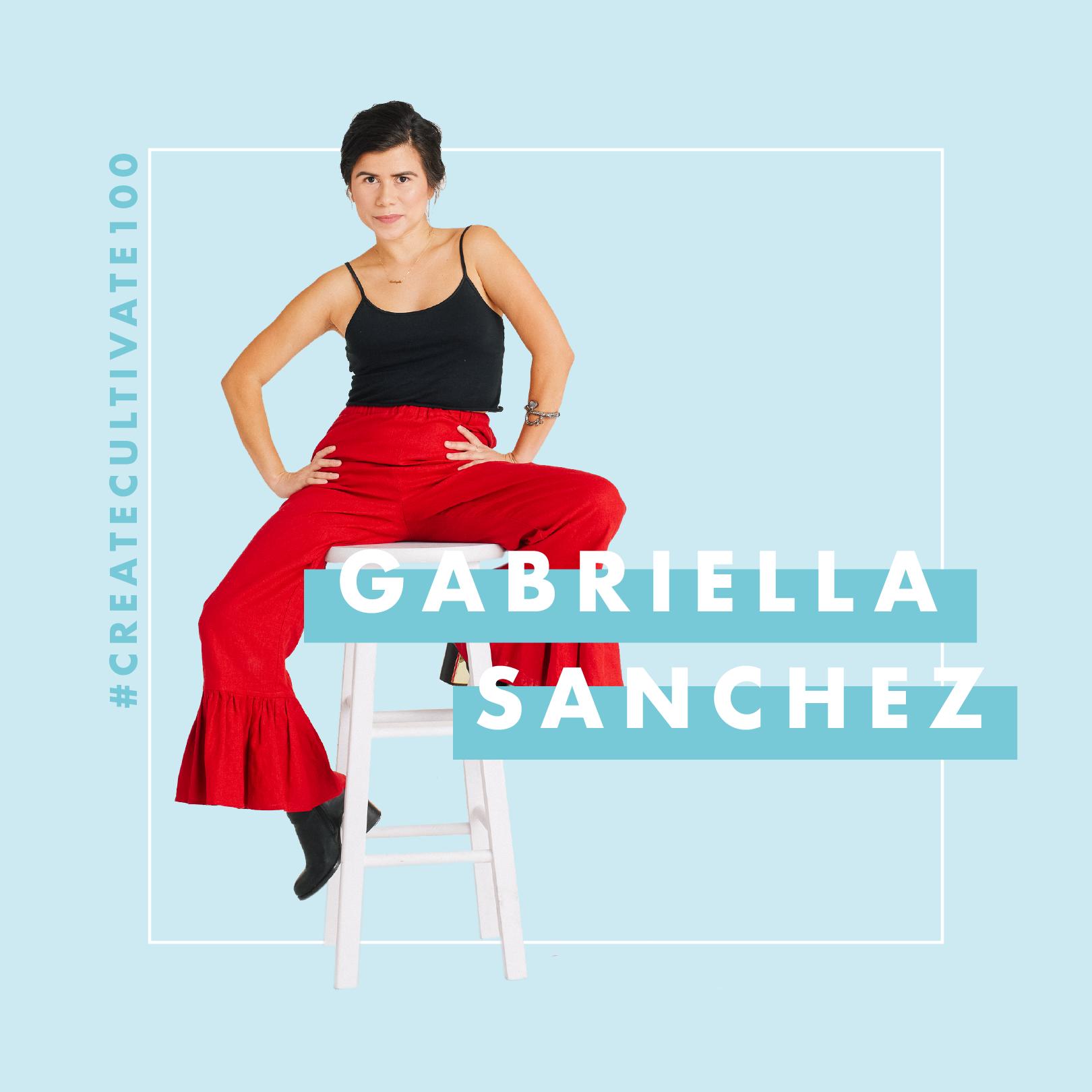 Gabriella_square.png