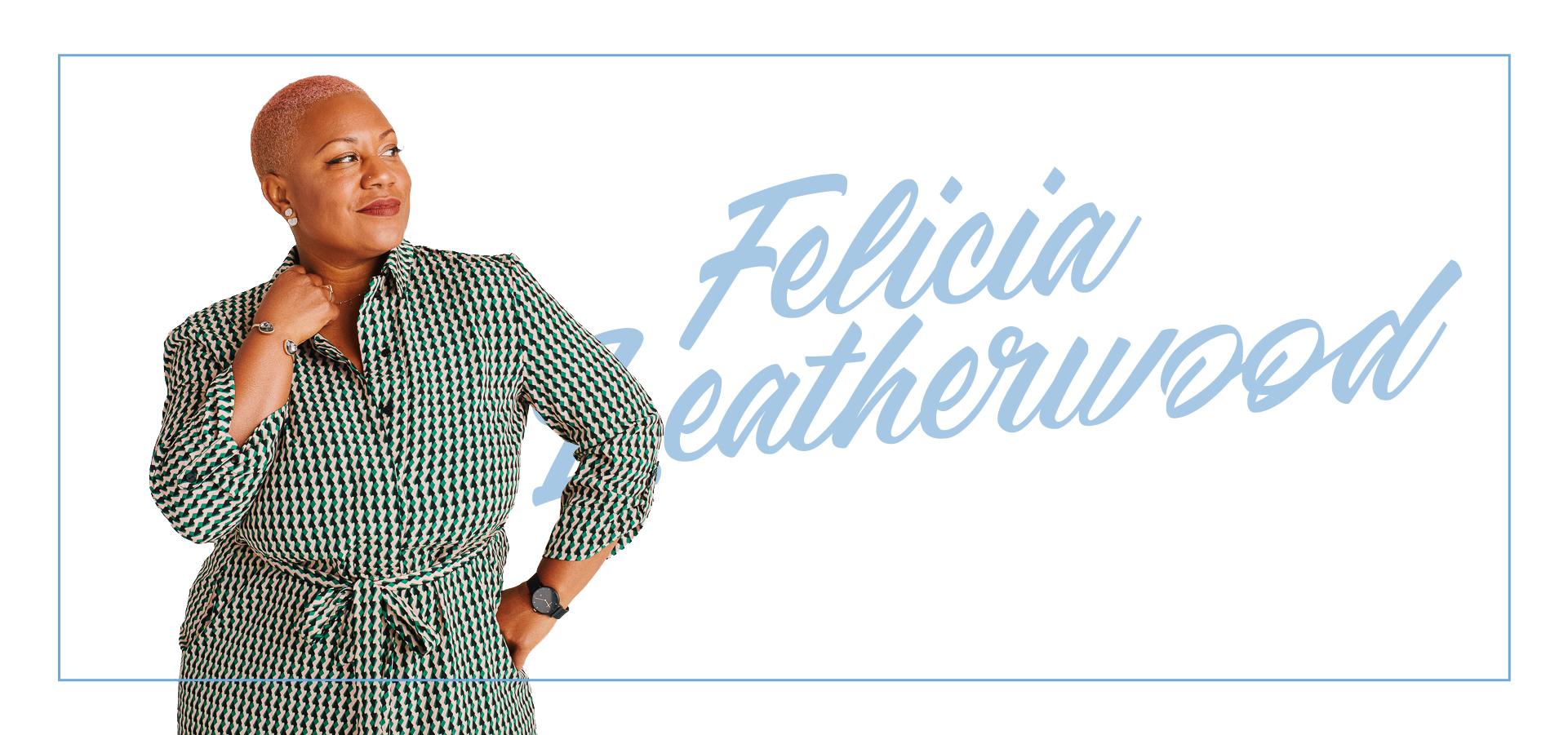 Felicia_header.png