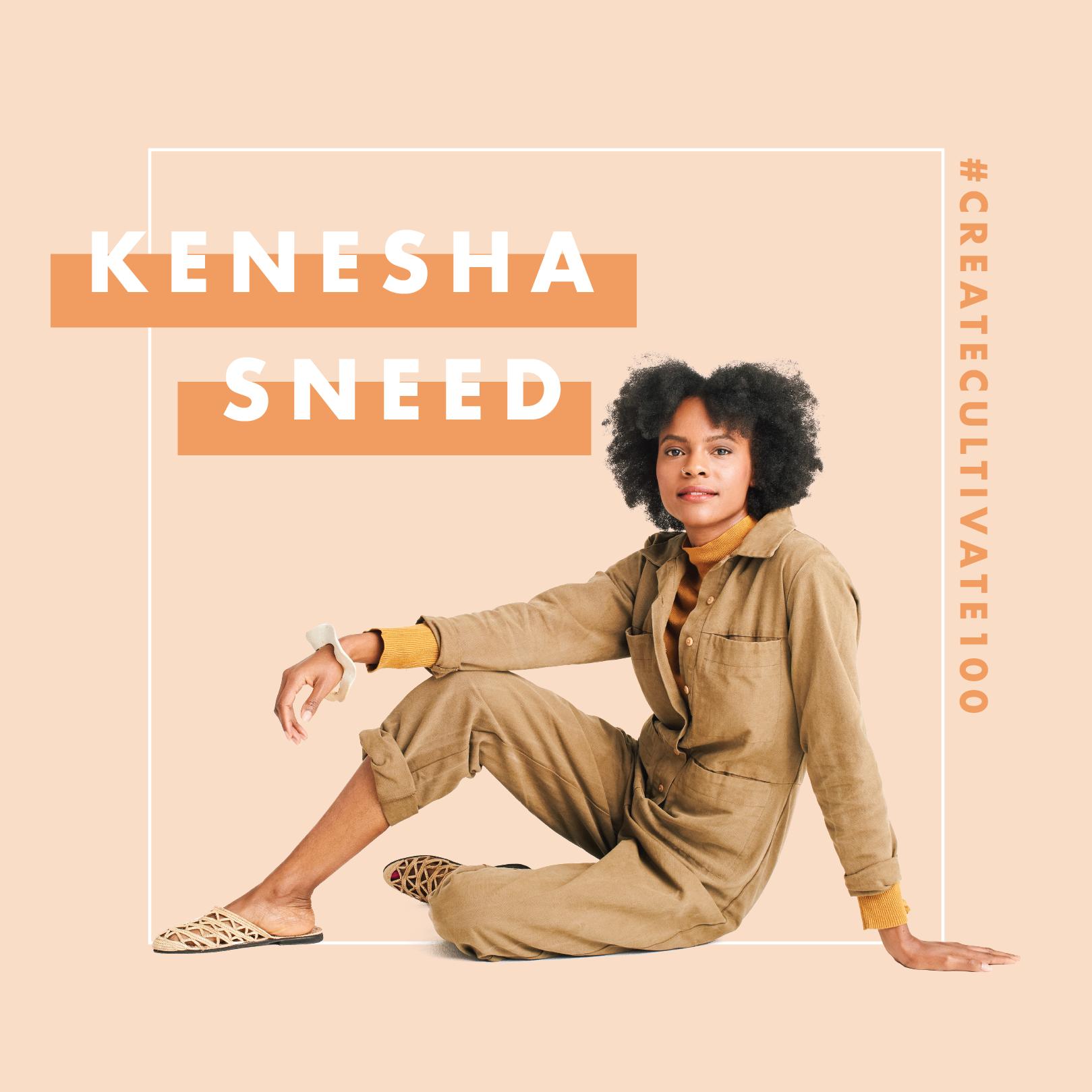 Kenesha_square.png