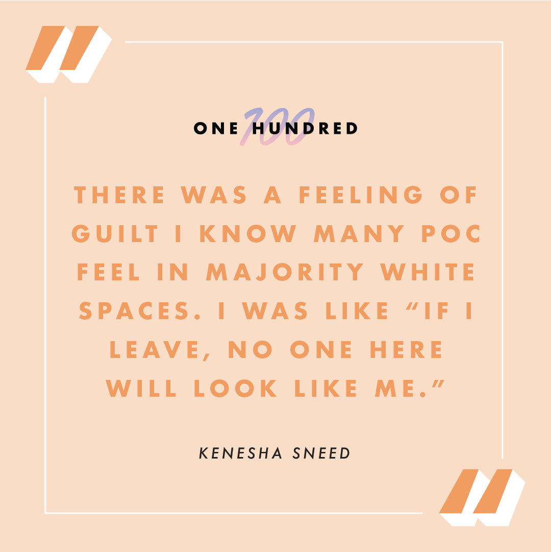 Kenesha_Sneed_Quote.png