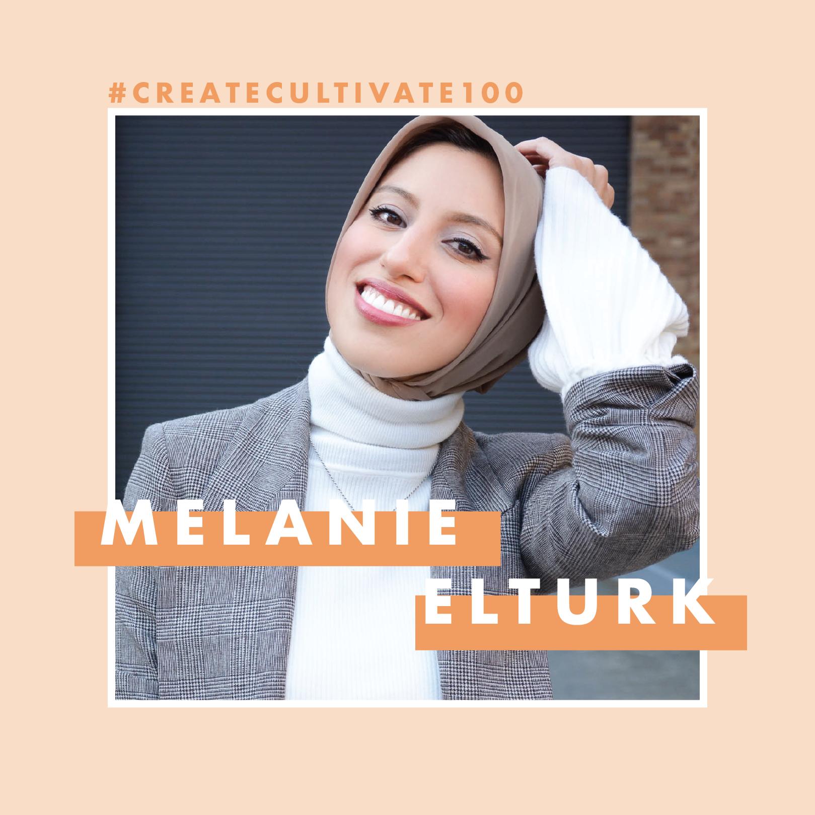 Melanie_square.png