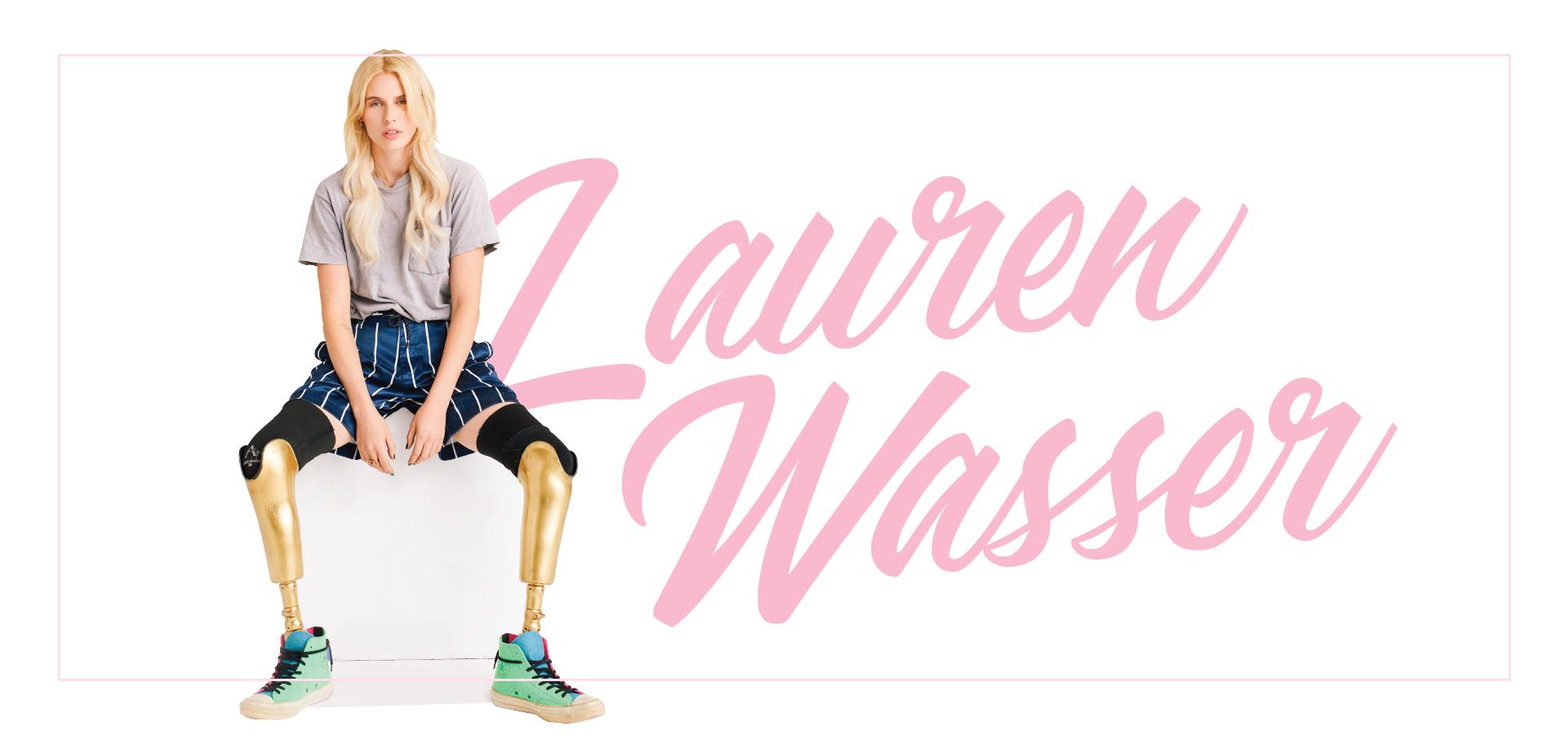 Lauren_header.png
