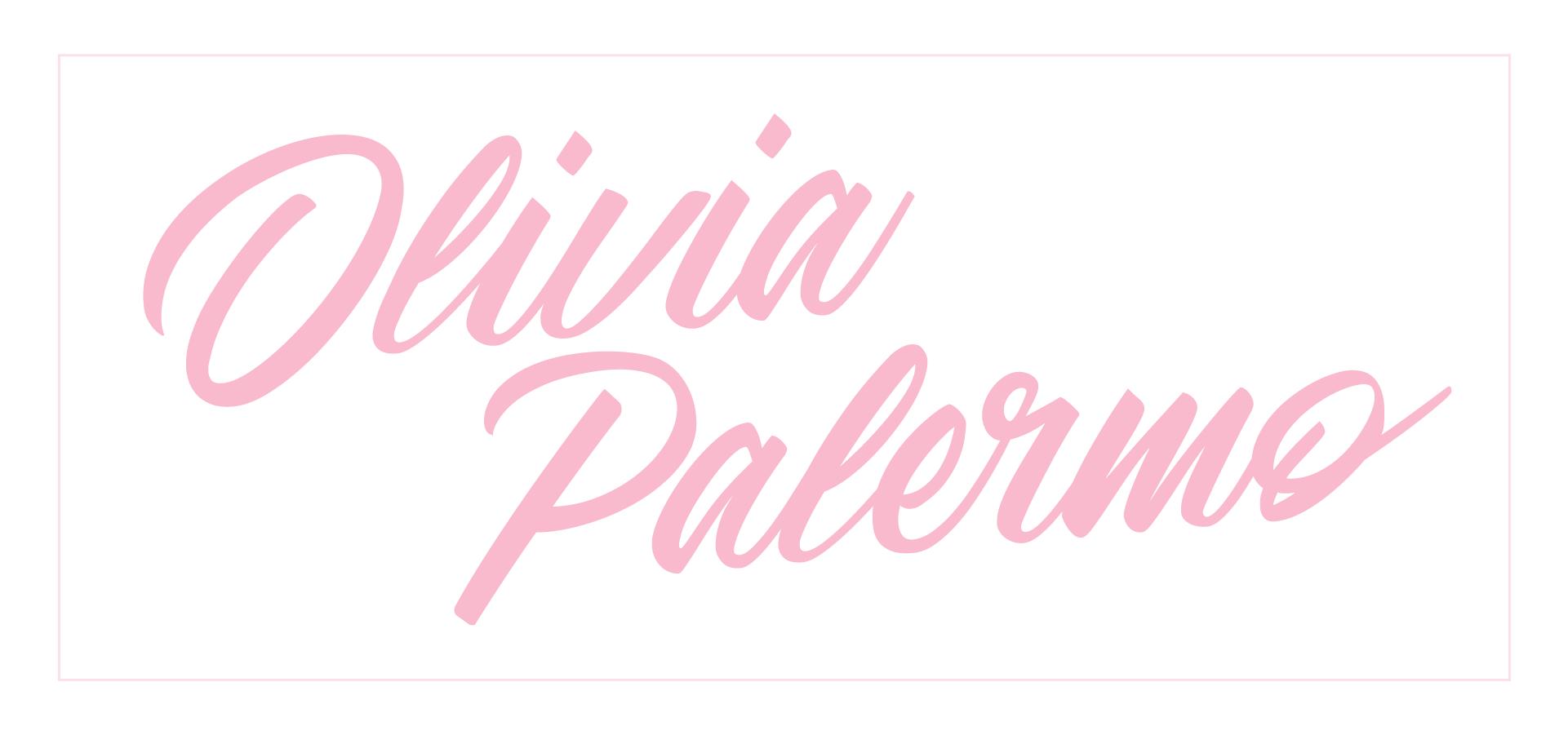 Olivia_header.png