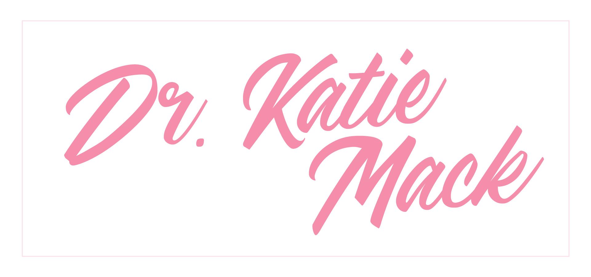 Katie_header.png
