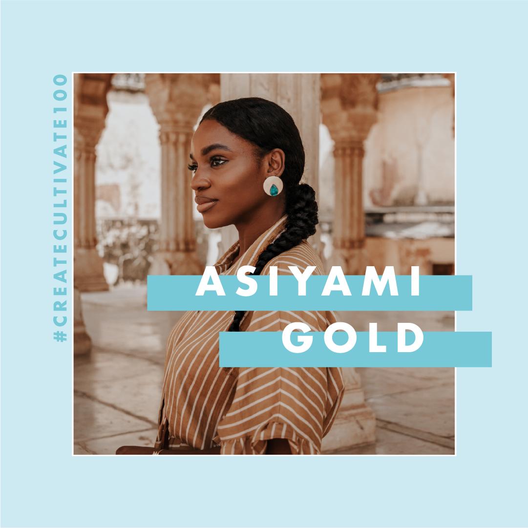 Asiyama_Gold_Headshot (1).png
