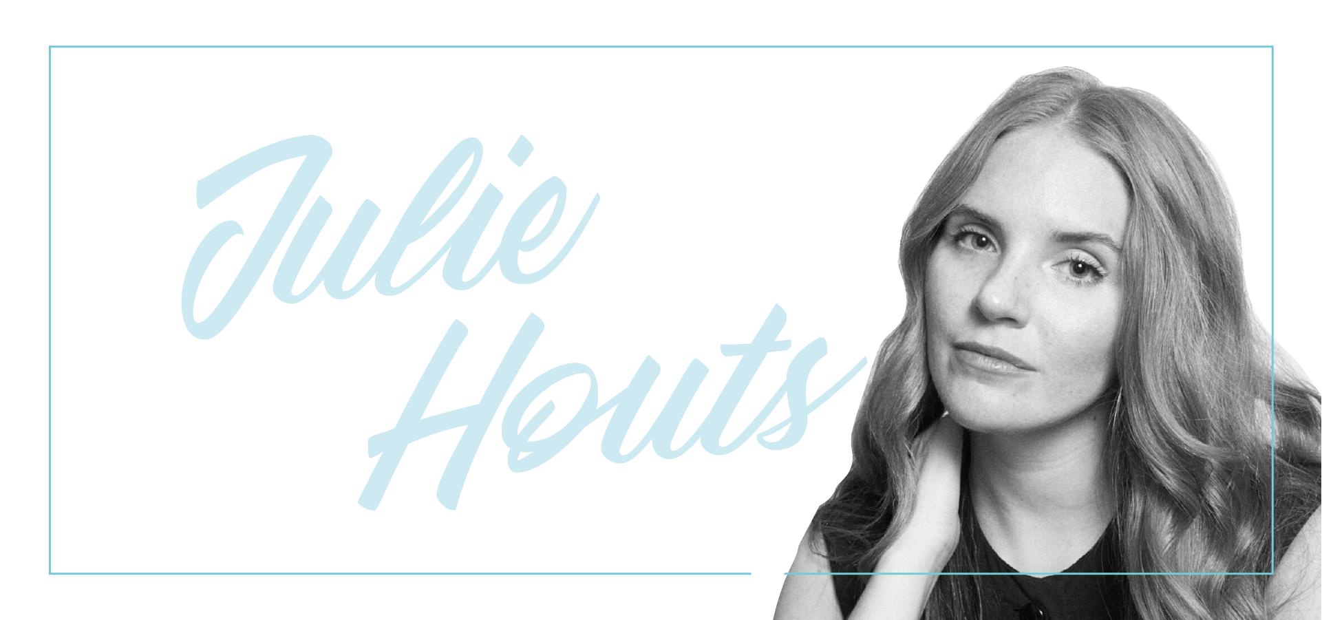 Julie_Houts_Header.png