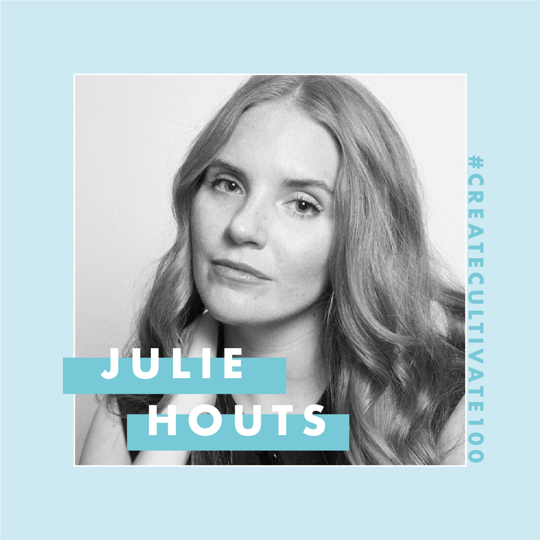 Julie_Houts_Headshot.png