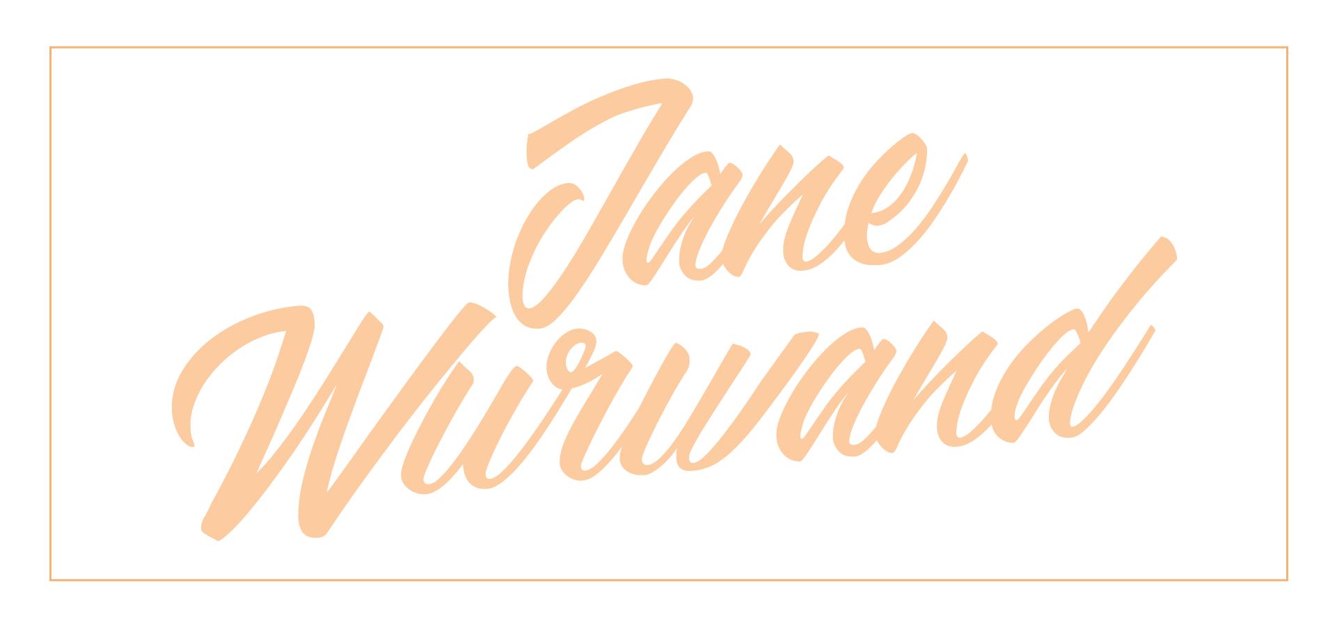 Jane_header.png
