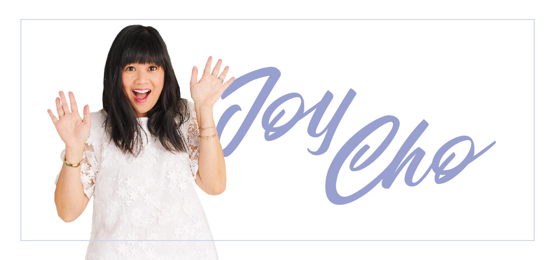 Joy_header.png