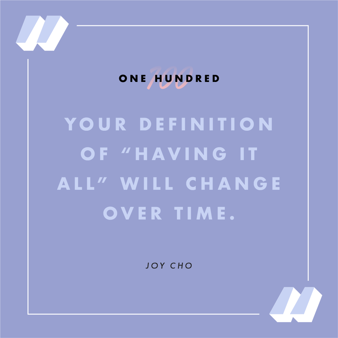 Joy_quote.png