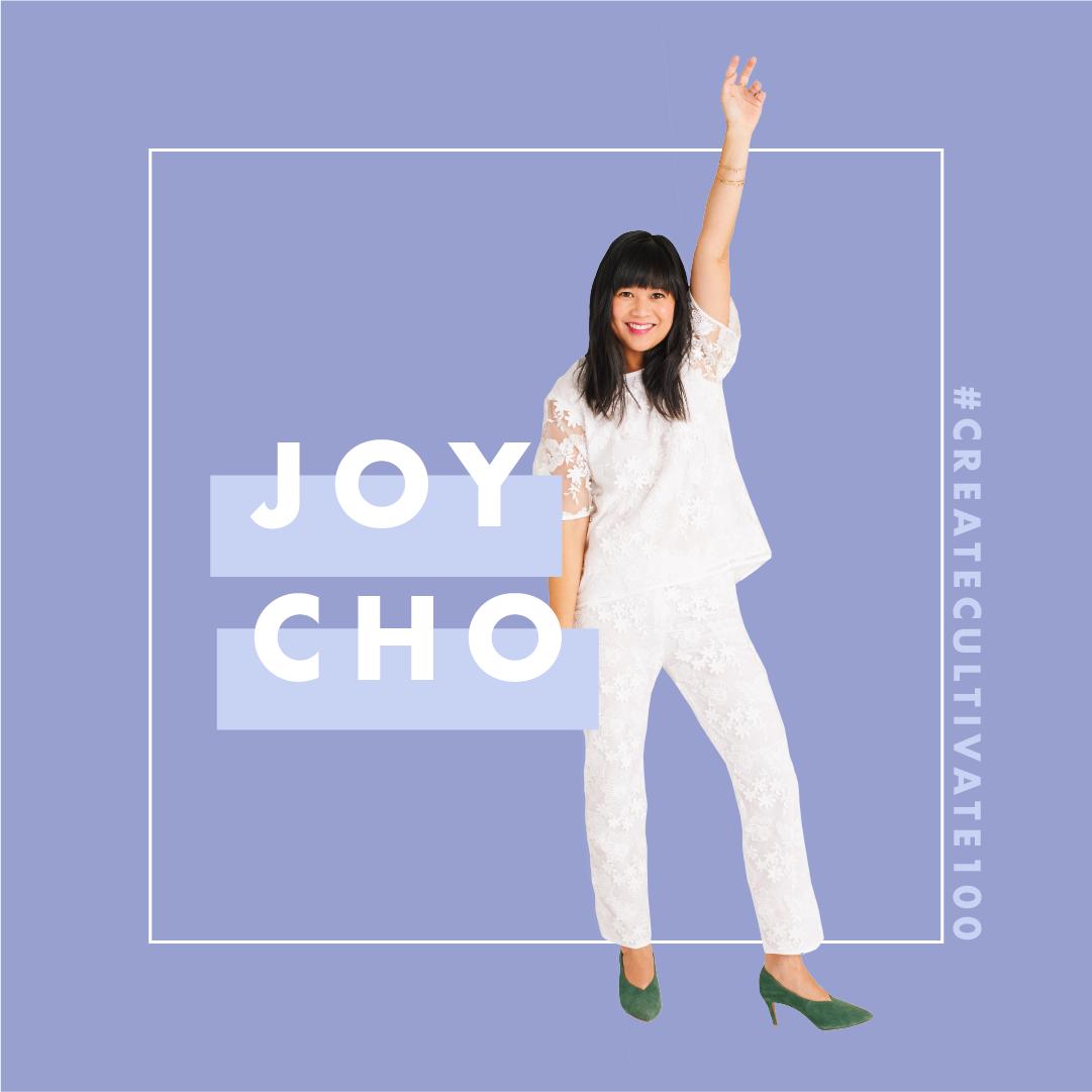 Joy_square.png