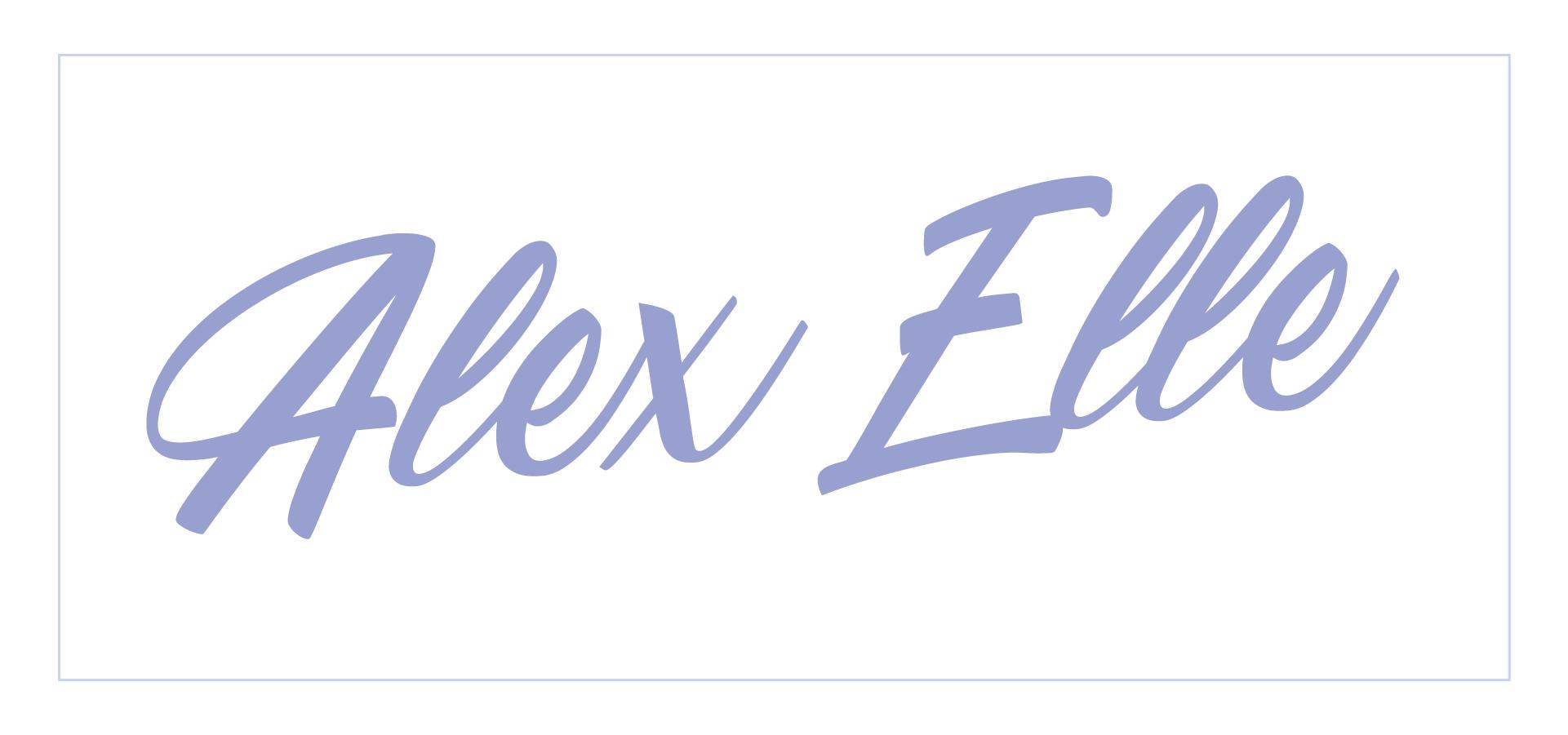 ALEX_HEADER.png