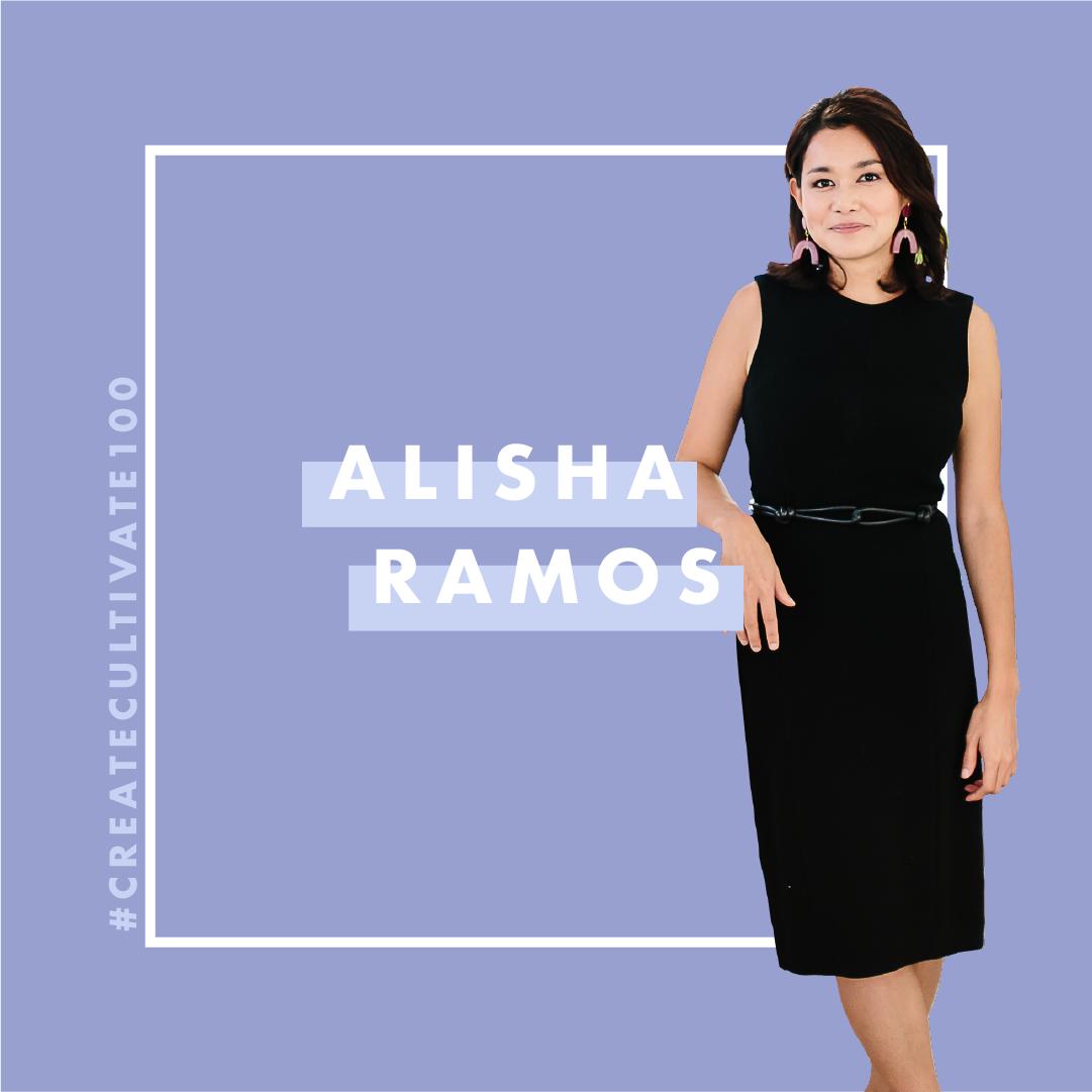 Alisha_Ramos_Headshot.png
