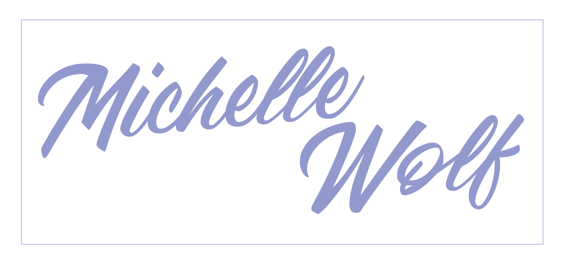 Michelle_header.png