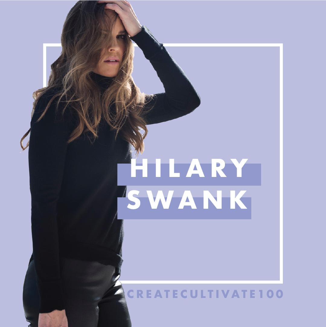 Hilary_Swank_Headshot.png