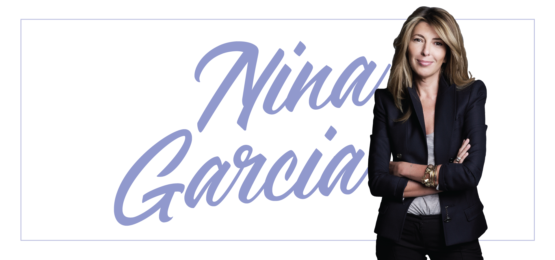 Nina_Garcia_Header.png