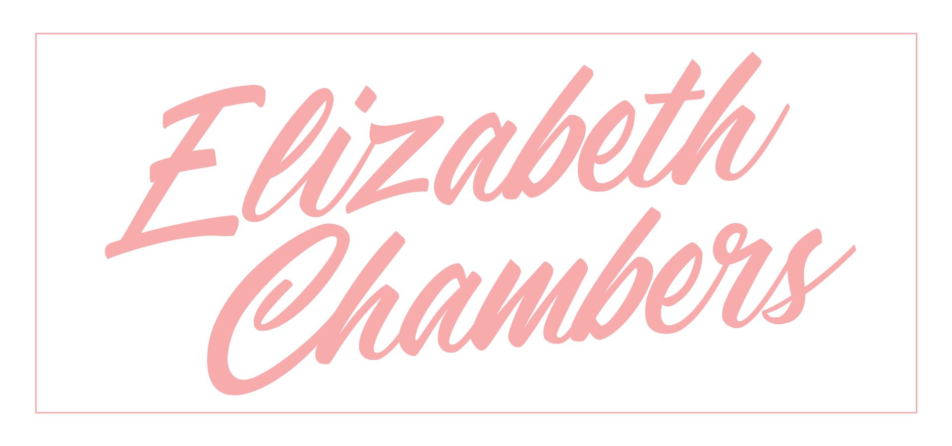 Elizabeth_header.png