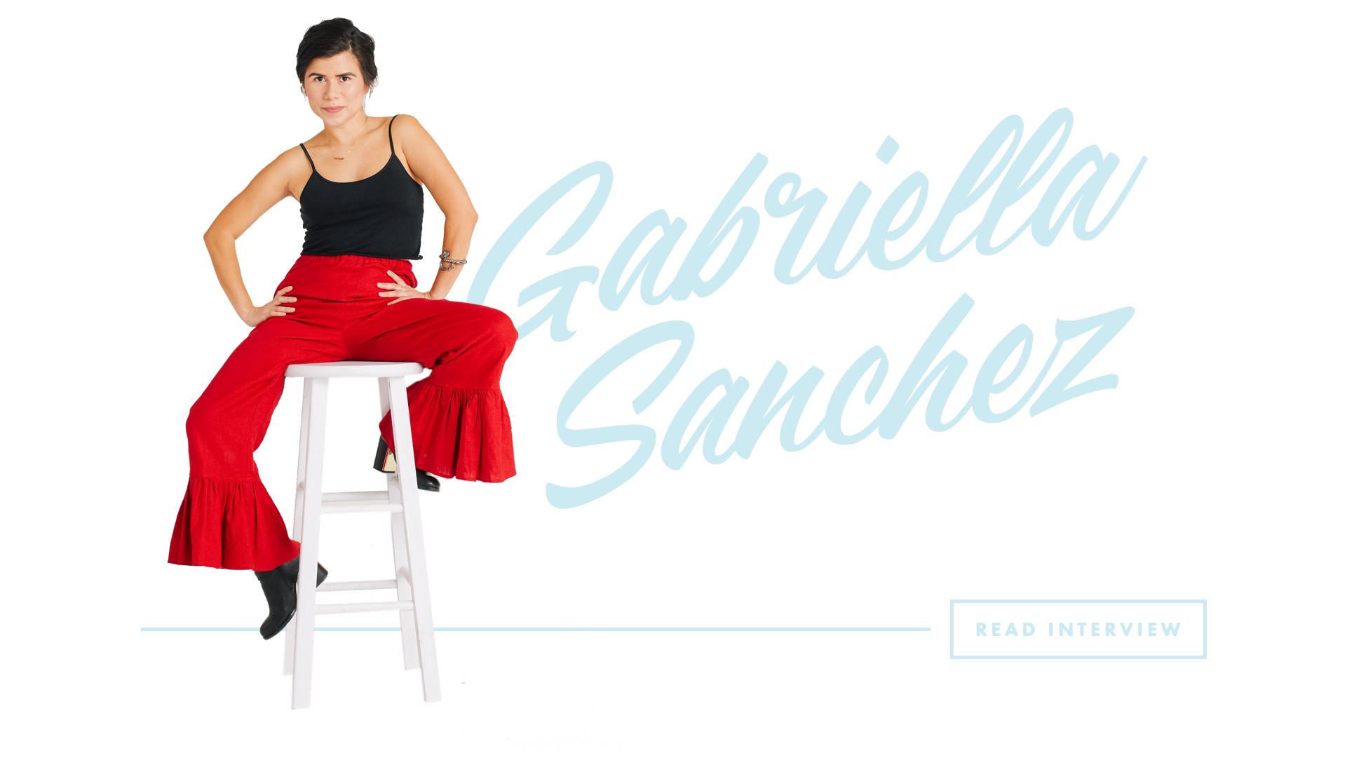 GabriellaSanchez.jpg