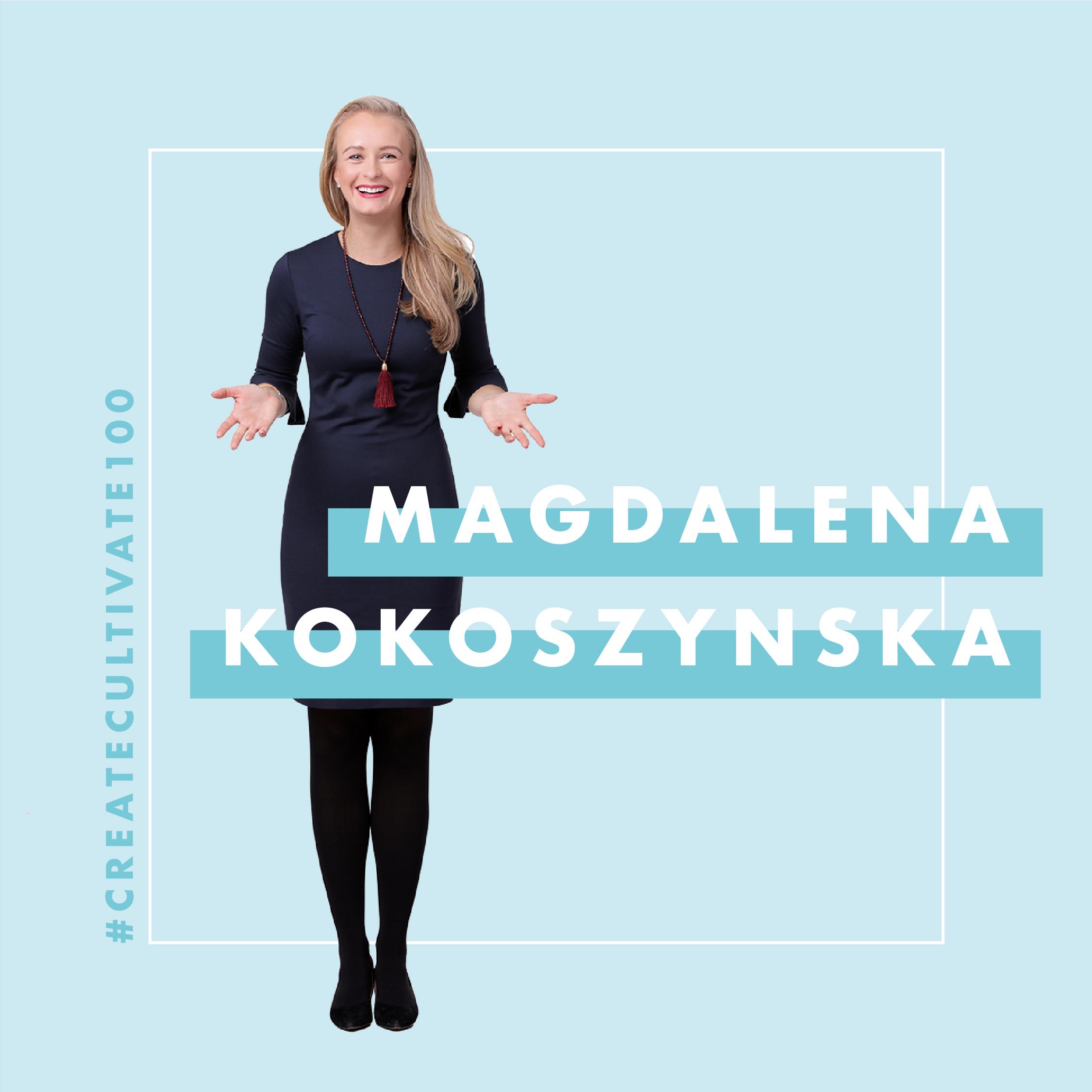 magdalena_square.jpg