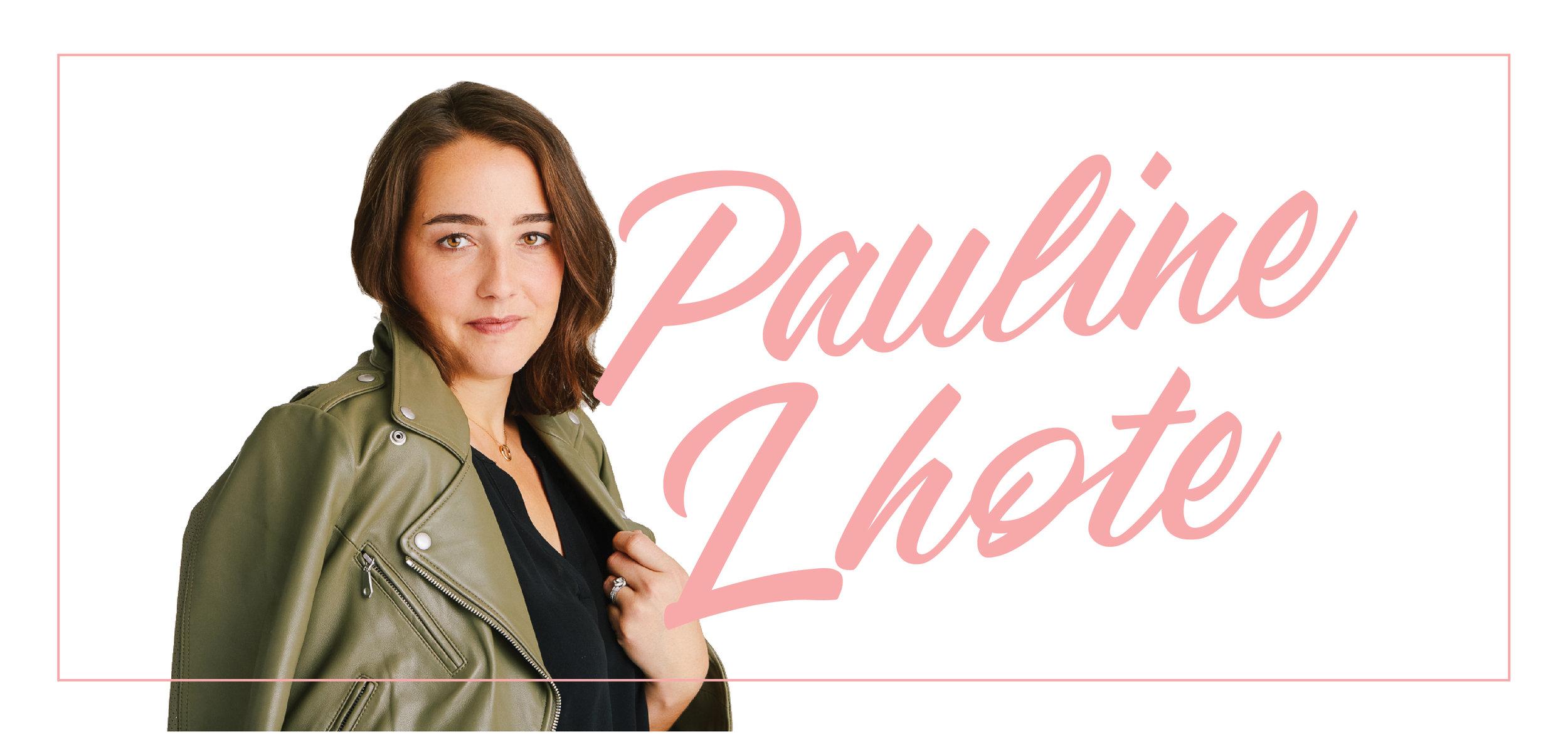 pauline_header.jpg