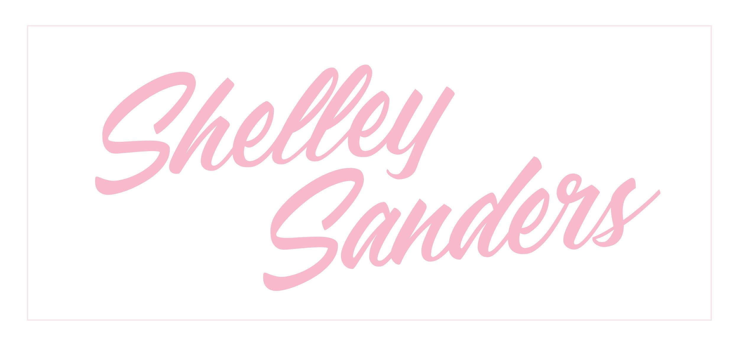 shelley_header.jpg