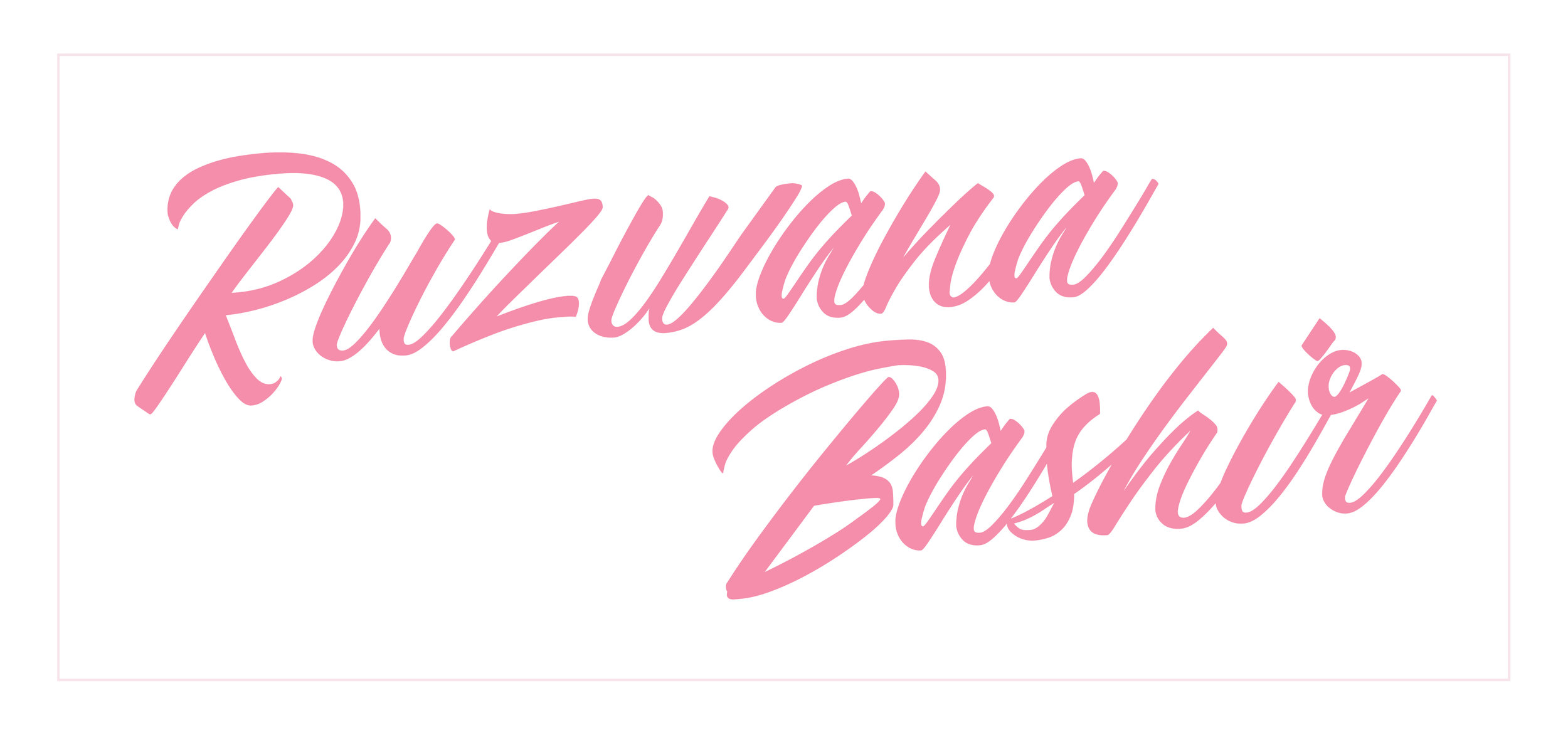 Ruzwana_header.jpg