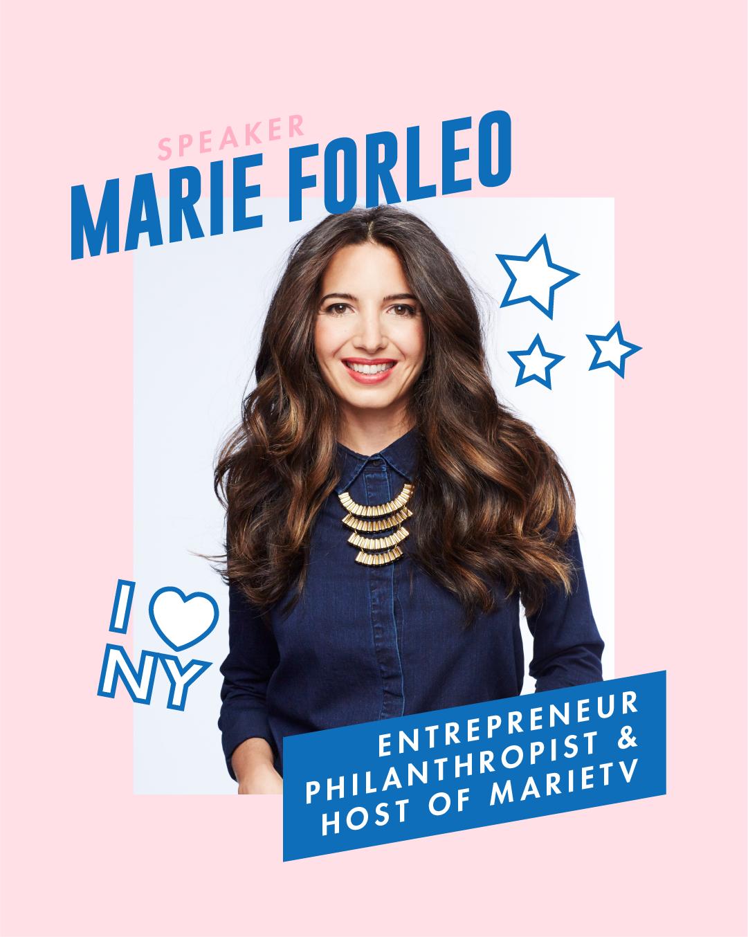 CCNYC_Speaker_MarieForleo.png