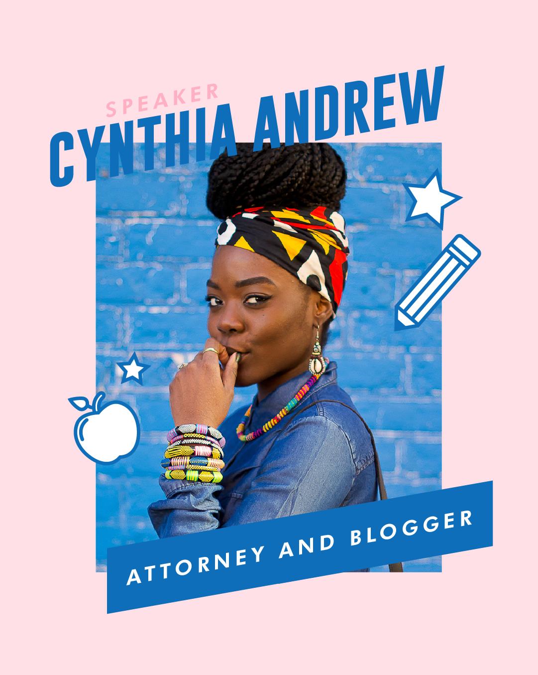 CCNYC_Speaker_CynthiaAndrew.png