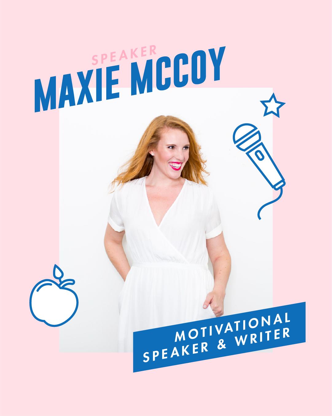 CCNYC_Speaker_MaxieMccoy.png