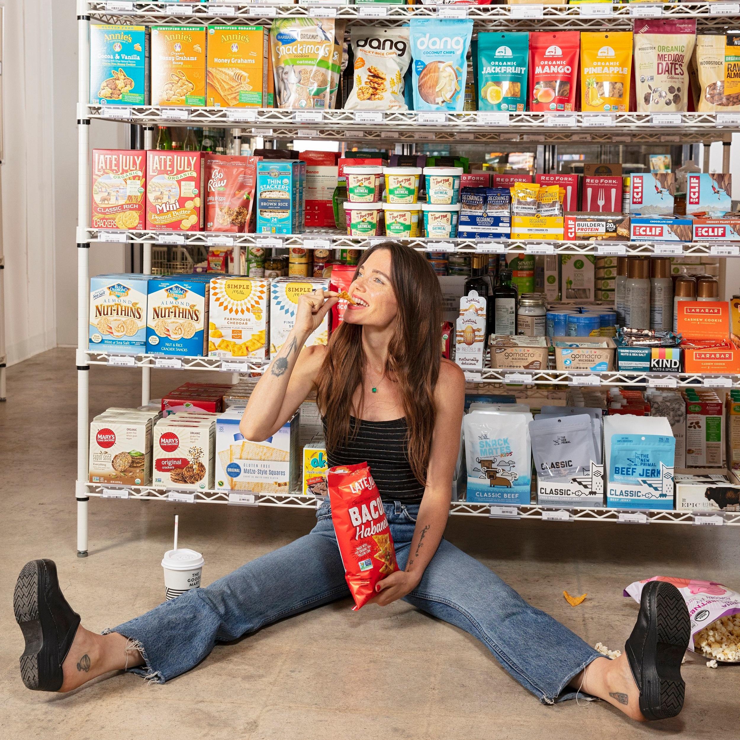 Rachel+Krupa+2+-+credit+Gregg+Segal.jpg