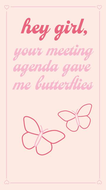 galentines_butterflies.jpg