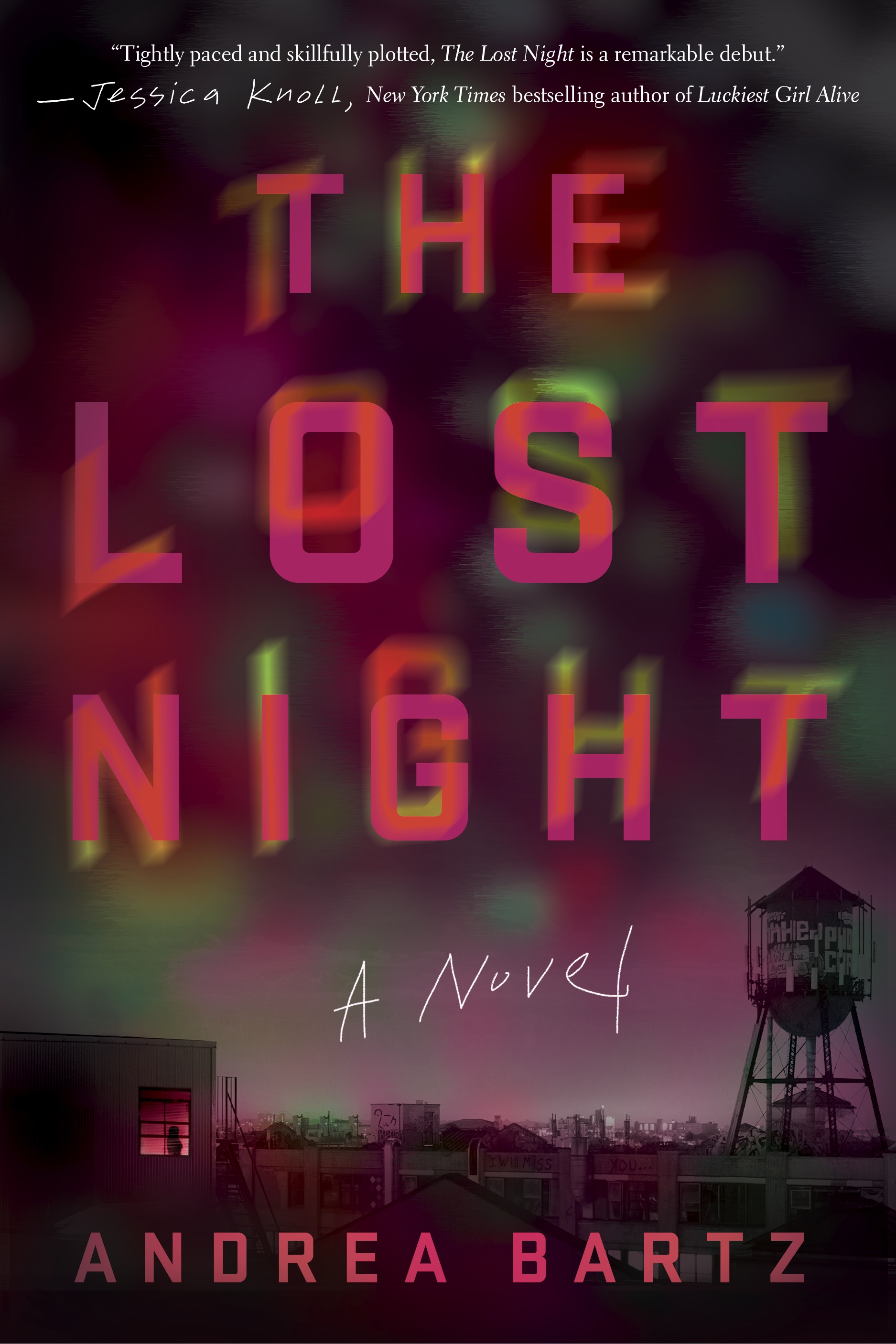 The Lost Night by Andrea Bartz.jpg