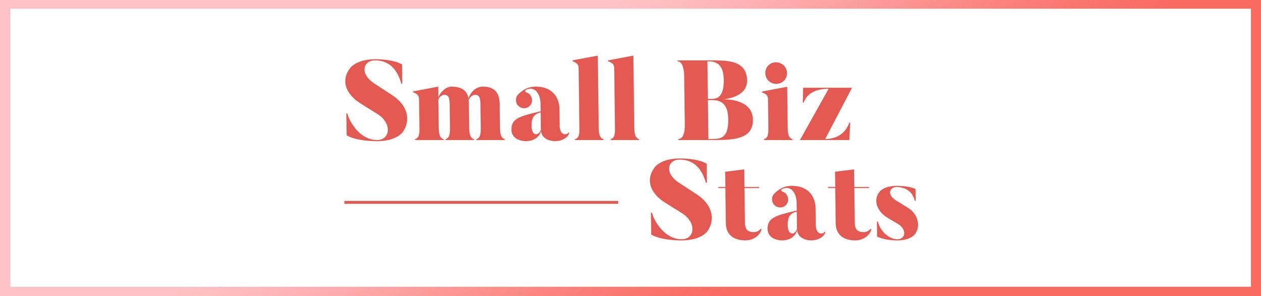 SmallBizStats.jpg