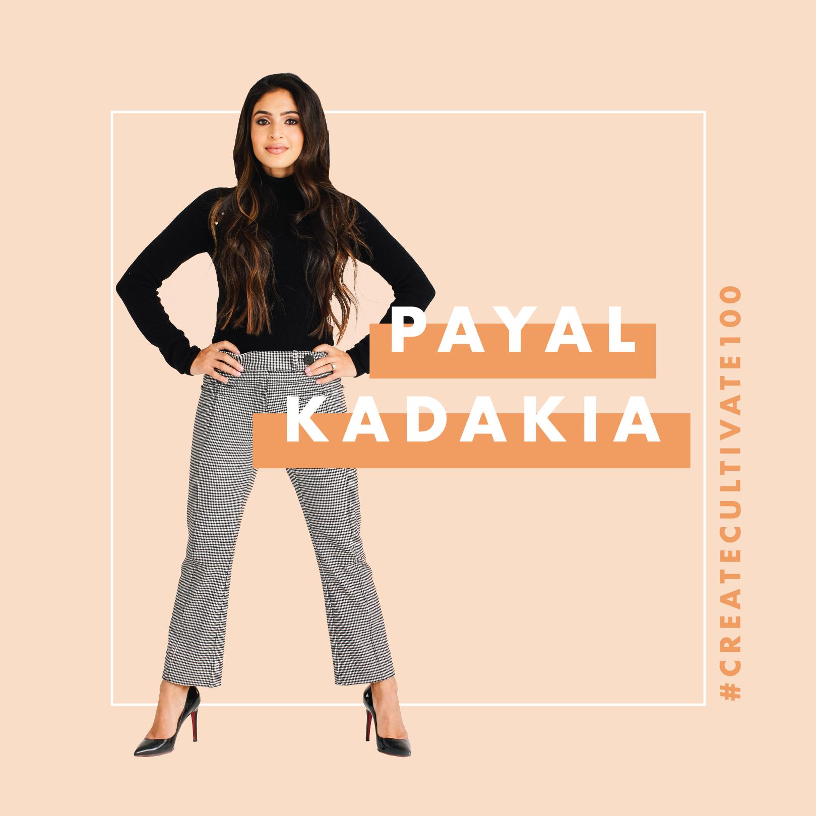 payal_square.png