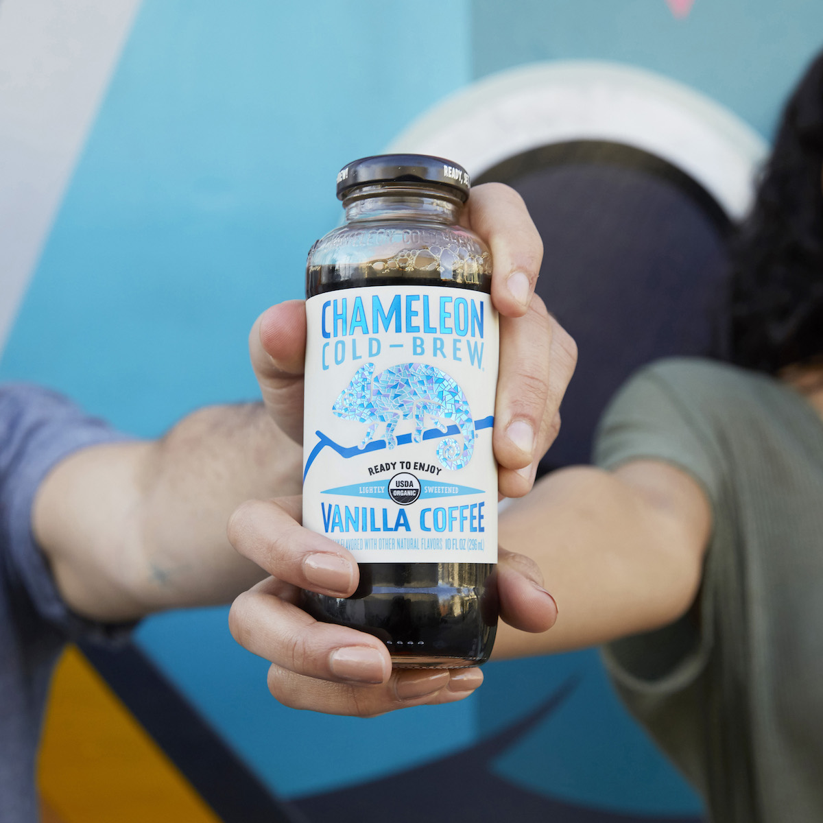 VanillaRTE.JPG