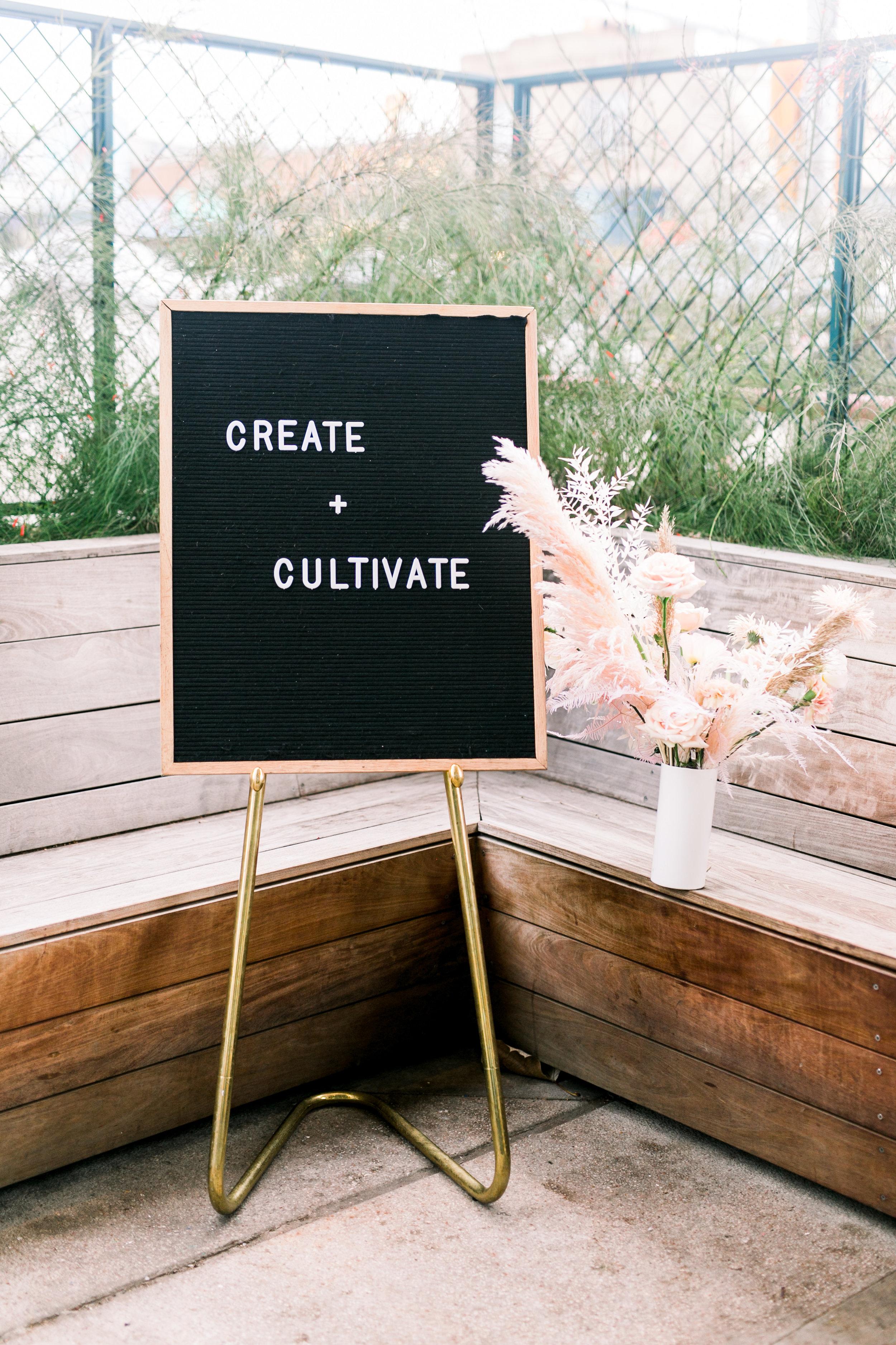 6Create and Cultivate x Mastercard - Smith House Photo -.JPG