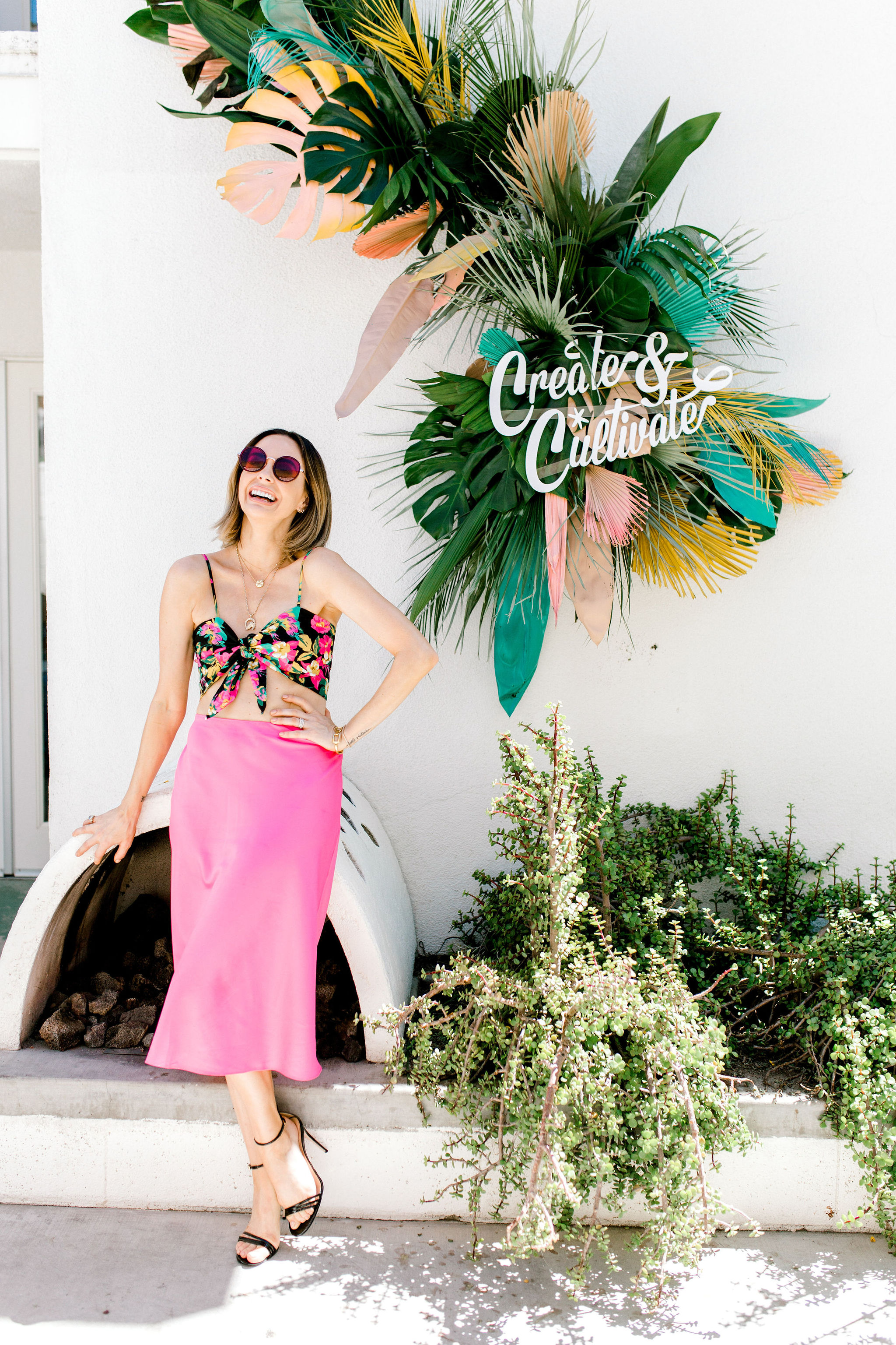 AngelicaMariePhotography_www.angelicamariephotography.com_CreateandCultivateDesertPopUp_460.JPG