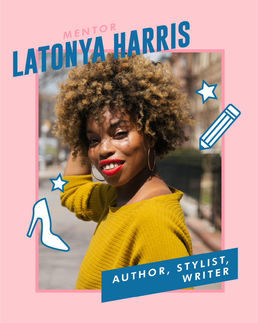 NYC_MentorSelection_LaTonyaHarris.png