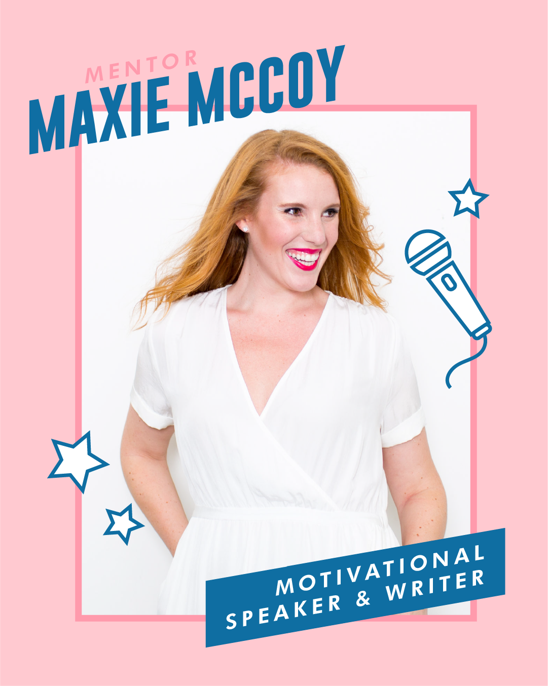 NYC_MentorSelection_MaxieMcCoy.png