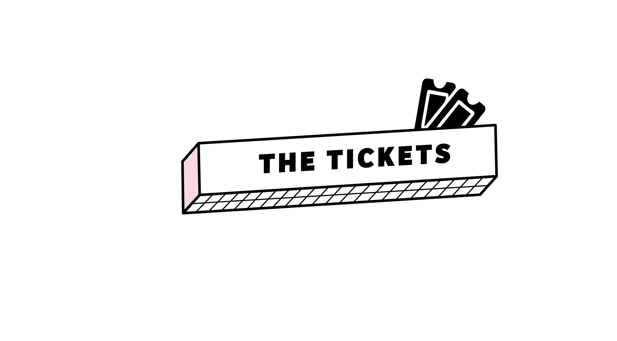 Tickets-05-05.png