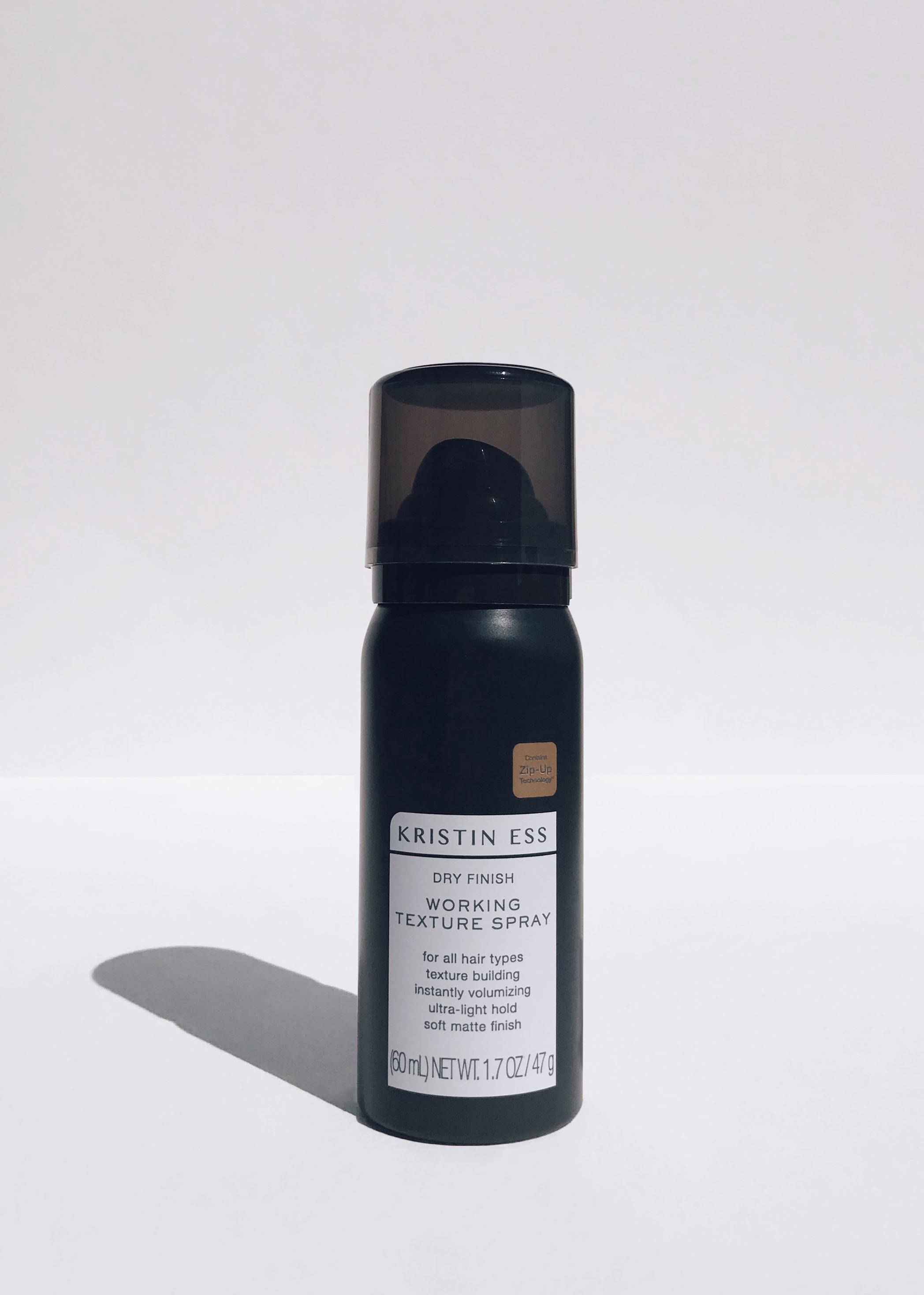 Kristin Ess Texture Spray
