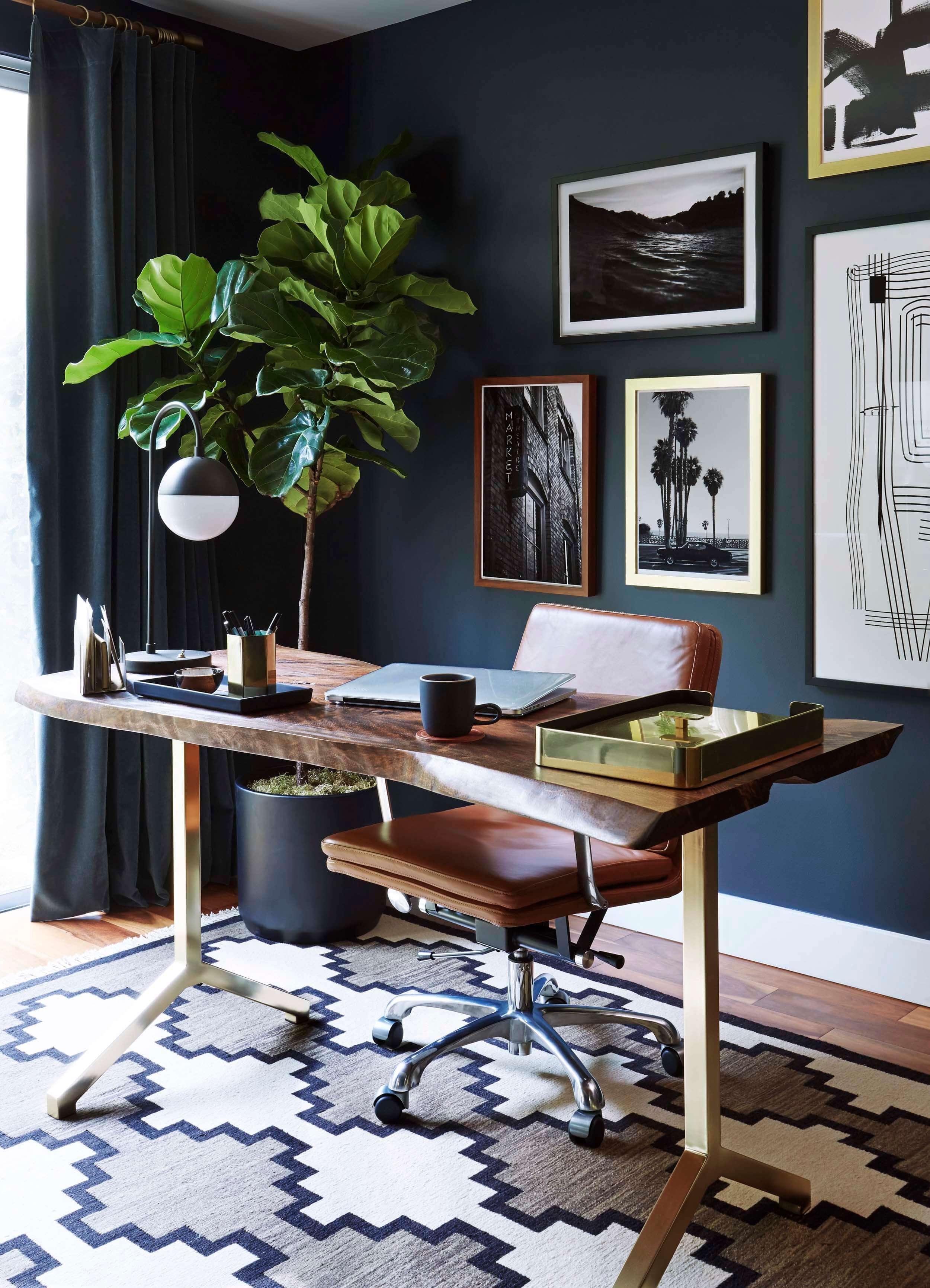 Design by Emily Henderson Design Photo by Tessa Neustadt_1.jpg