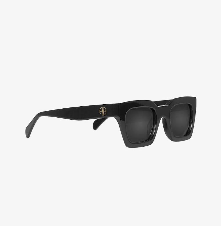 Anine Bing Indio Sunglasses