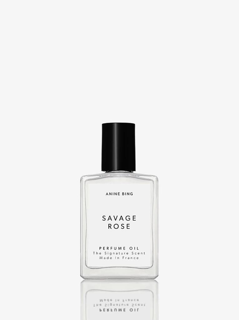 Anine Bing Savage Rose Perfume