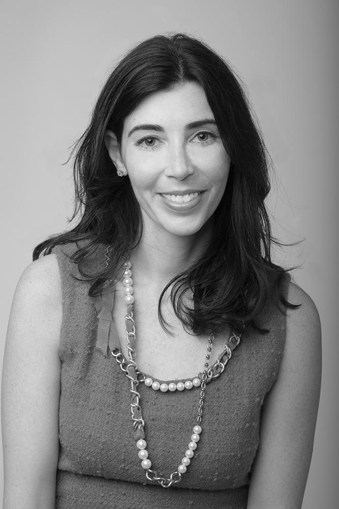 Dr. Melissa Doft - Founder, Doft Plastic Surgery