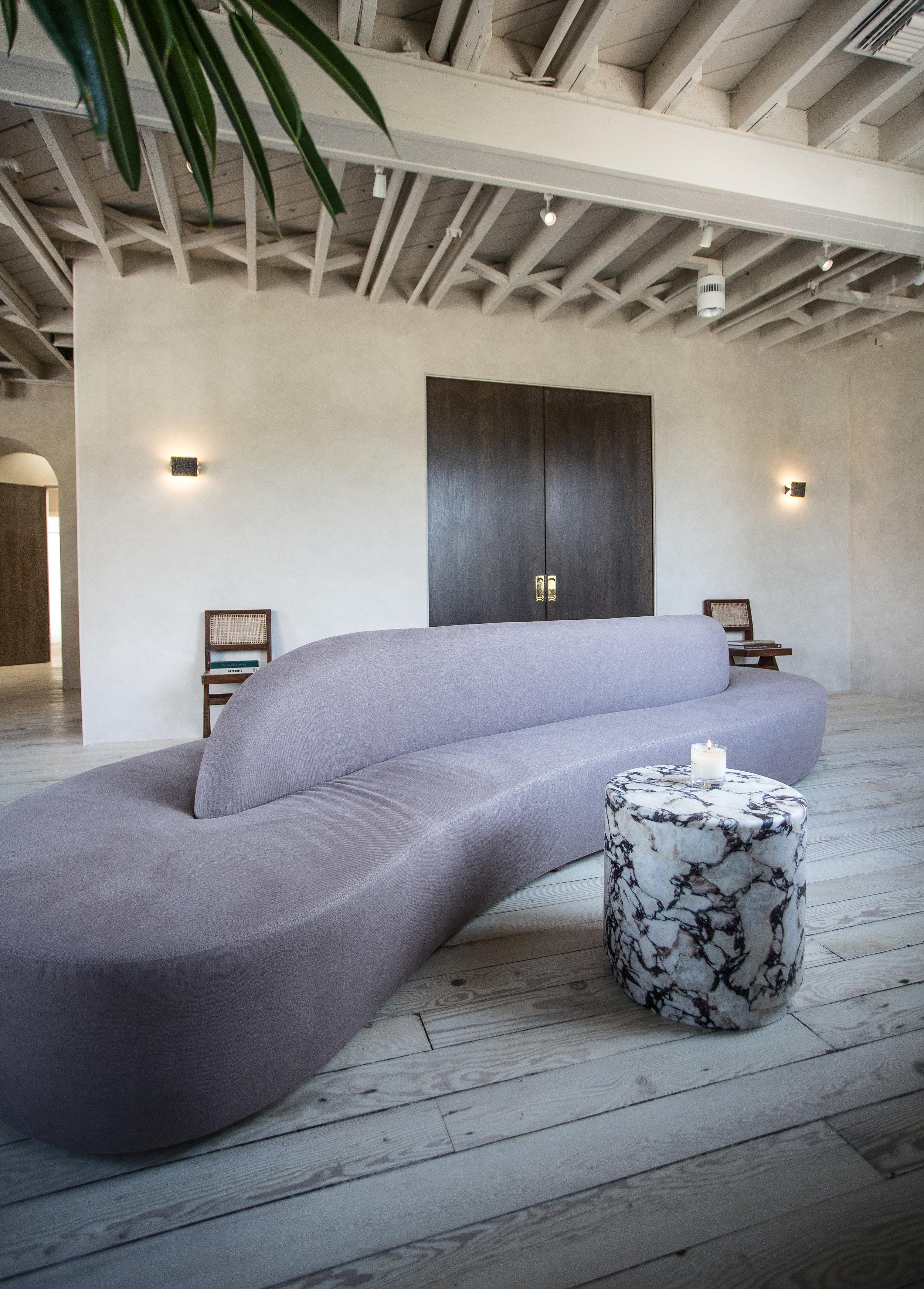 Shani Darden Studio - Reception Area (3).jpg