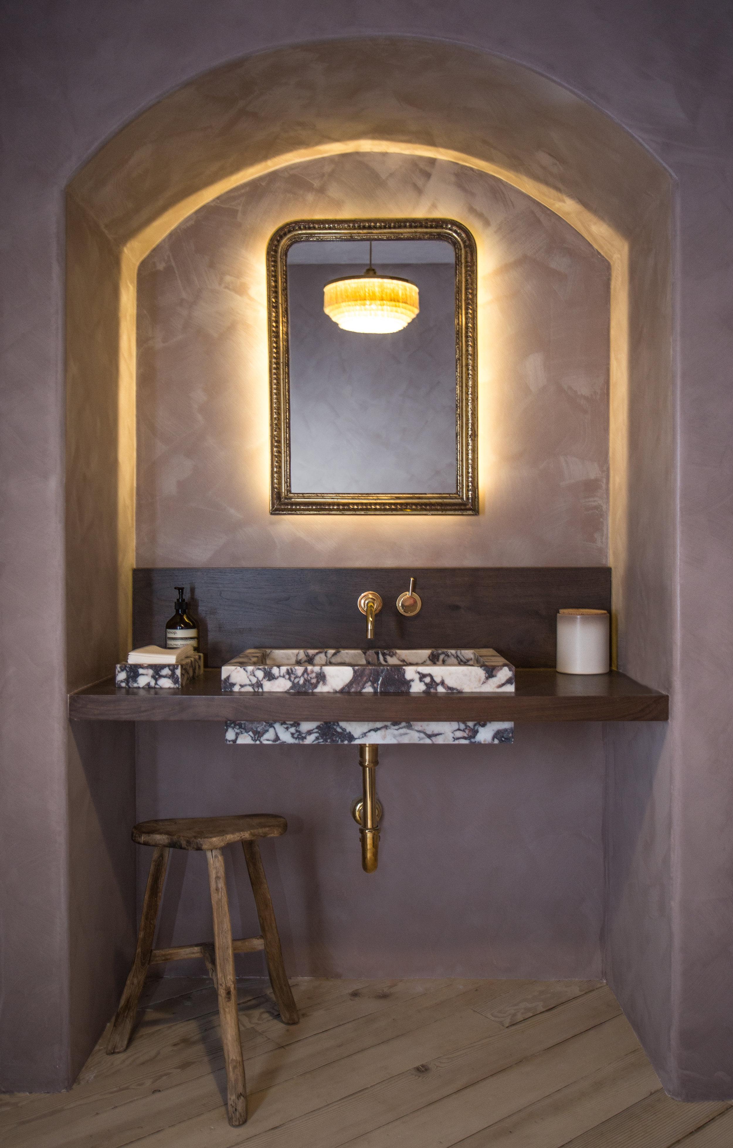 Shani Darden Studio - Spa Room Sink.jpg