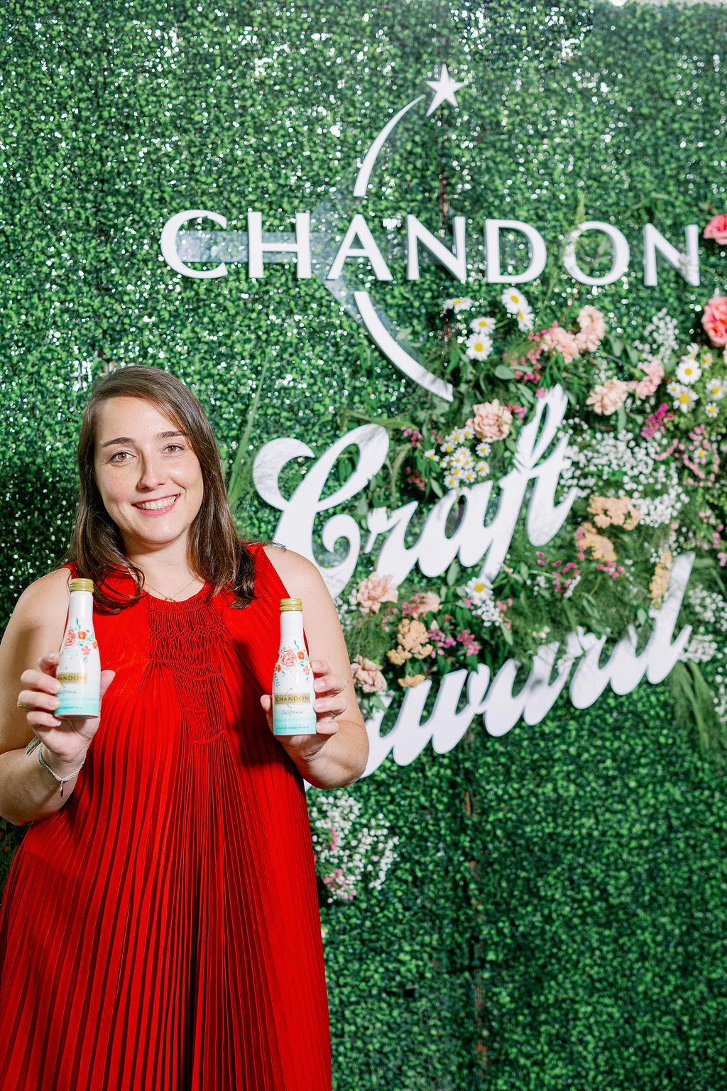 """""""Bringing in diversity for me is very, very important."""" - —Pauline Lhote 