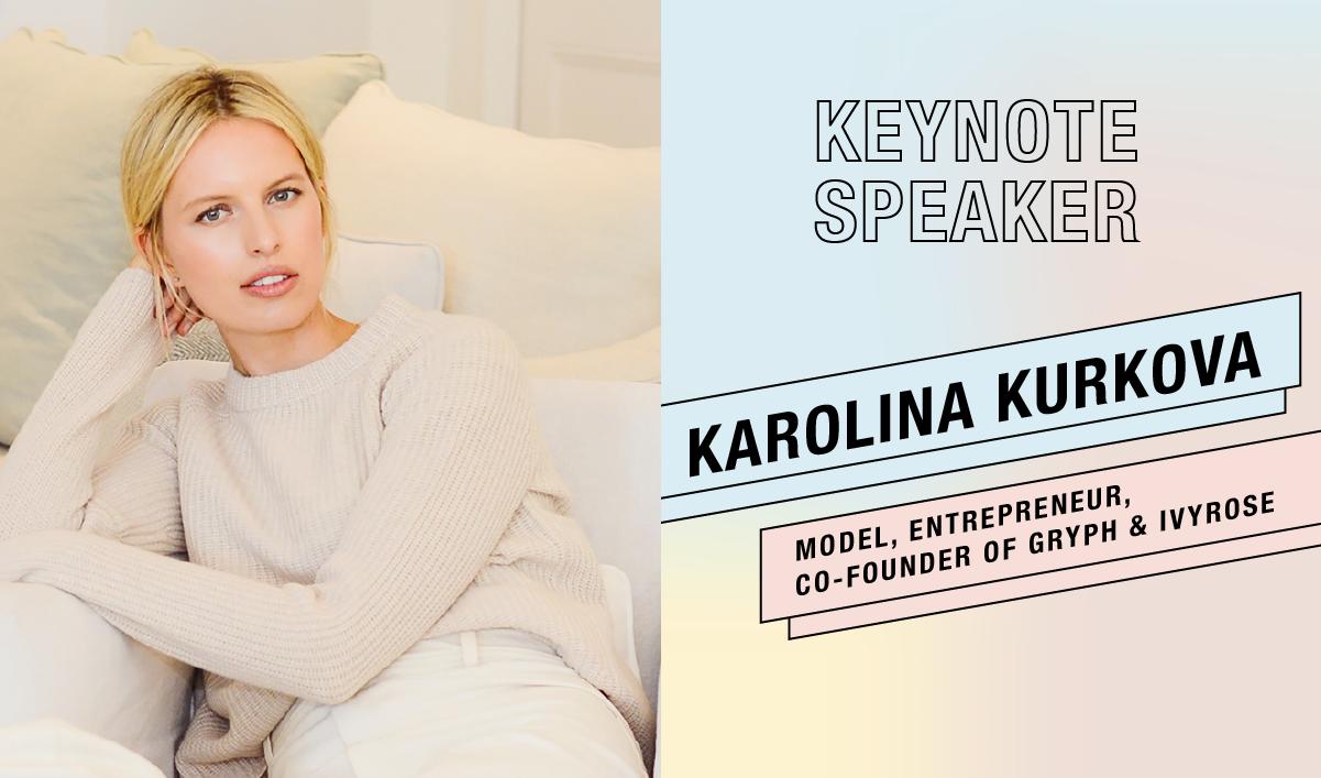 karolina kurkova-keynote_VS_SPEAKER_KATIE DROSSOS (1).png