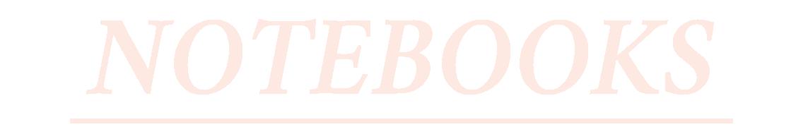 CC-SHOP-WEB-BANNERS-3-05.png